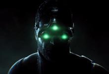 Photo of La prueba gratuita de Ghost Recon Breakpoint comienza hoy; El sistema Friend Pass permite a los jugadores invitar a otros 3 a cooperar