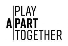 Photo of Las empresas de la industria del juego se unen contra el coronavirus con la campaña #PlayApartTogether