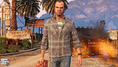 Photo of Las ofertas de fin de invierno de Rockstar ofrecen descuentos para GTA V, Red Dead Redemption 2 y mucha mercancía