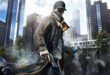 Photo of Los próximos juegos gratuitos de Epic son The Stanley Parable y Watch_Dogs