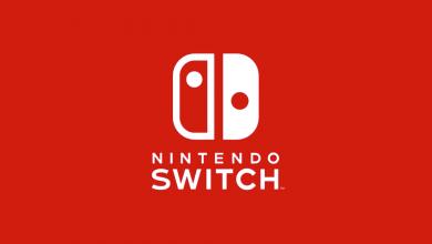 Photo of Los servicios de red en línea de Nintendo están inactivos para los jugadores de Switch