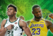 Photo of * MIRAR * Milwaukee Bucks @ LA Lakers: Predicción y vista previa: alineaciones, noticias sobre lesiones, actualizaciones, tiempo de aviso, TV y más