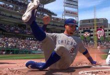 Photo of MLB The Show 20: Cómo usar el equipo creado en la franquicia