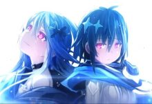 Photo of Mary Skelter Finale Revelada por Compile Heart