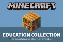 Photo of Microsoft ofrece acceso gratuito a la colección de educación hasta junio