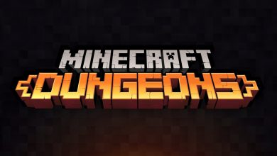 Photo of Minecraft Dungeons Final Dev Diary Details Lore