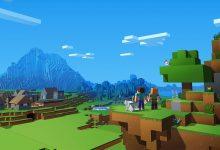 Photo of Minecraft: como obtener la obsidiana que llora y para qué sirve