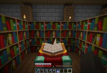 Photo of Minecraft: qué hace Smite Enchantment y cómo conseguirlo