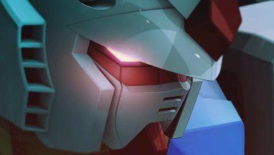 Photo of Mobile Suit Gundam Extreme VS. Maxiboost ON para PS4 obtiene nuevo tráiler Todo sobre Arcade Nostalgia