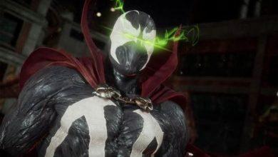 Photo of Mortal Kombat 11: Cómo engendrar