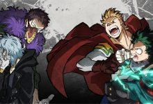 Photo of My Hero One's Justice 2: ¿Puedes cambiar a voz y audio en inglés? Respondido