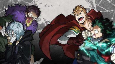 Photo of My Hero One's Justice 2: Cómo obtener monedas de héroe rápidamente