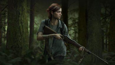 Photo of Naughty Dog, según los informes, está empañado por Crunch cuando TLOU2 lanza enfoques rápidos
