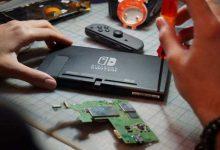 Photo of Nintendo Switch Repair Center cierra en medio de una pandemia de coronavirus
