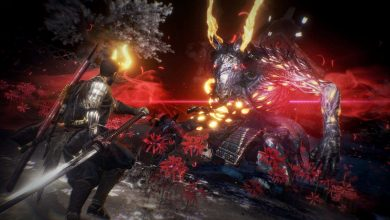 Photo of Nioh 2: Cómo contrarrestar y contrarrestar