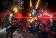 Photo of Nioh 2: Cómo obtener y usar frutas de linterna