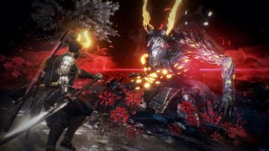 Photo of Nioh 2: Cómo usar Ki Pulse