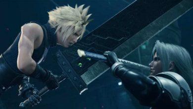 Photo of No hay retrasos para la nueva versión de Final Fantasy VII, pero es posible que haya problemas de distribución en medio de Covid-19, dice Square Enix
