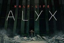 Photo of Nueva vida media: los clips de juego de Alyx muestran opciones de movimiento, combate y más
