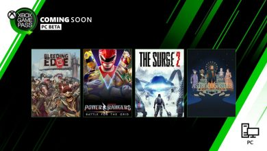 Photo of Nuevos juegos Xbox Game Pass Ultimate revelados; Más beneficios gratuitos en el juego para los suscriptores