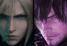 Photo of Obtén un tema dinámico de PS4 gratis al pre-ordenar Final Fantasy VII Remake y ser propietario de Final Fantasy XIV