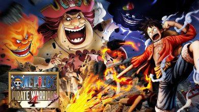 Photo of One Piece Pirate Warriors 4: Cómo desbloquear un periódico gratuito