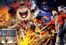 Photo of One Piece Pirate Warriors 4: cómo usar Full Force Burst y qué hace