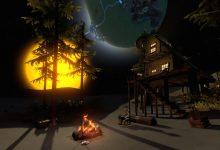 Photo of Outer Wilds obtiene una fecha de lanzamiento de Steam junto con el nuevo tráiler