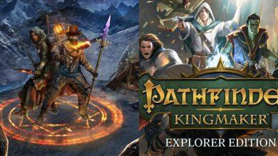 Photo of Outward & Pathfinder: Kingmaker Combined Sales Hit 1.2 Million