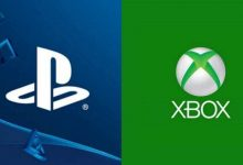 Photo of PS4 y Xbox One enviaron más de 150 millones de unidades combinadas según AMD