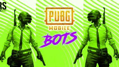 Photo of PUBG Mobile Bots: Cómo detectar y explotar enemigos con IA