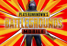 pubg mobile season 12 update 1 17 0 features