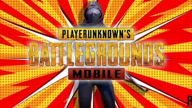 pubg mobile season 12 update 1 17 0 features