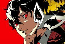 Photo of Persona 5 Royal: Cómo continuar el rango de confidente de Takuto Maruki (asesor)