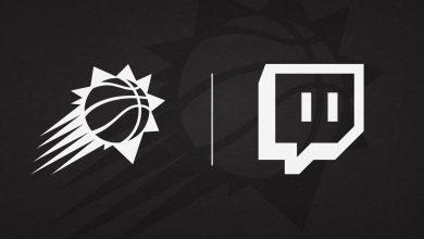 Photo of Phoenix Suns para jugar sus juegos cancelados en NBA 2K en Twitch