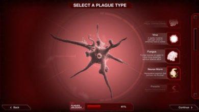 Photo of Plague Inc: Cómo vencer al virus Necroa