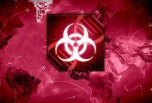 Photo of Plague Inc obtiene un nuevo modo que le permite salvar al mundo de una pandemia