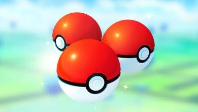 Photo of Pokémon GO responde a la pandemia de coronavirus con grandes cambios
