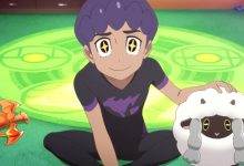 Photo of Pokémon: Twilight Wings Episodio 3 ya está en vivo y protagoniza un Wooloo consciente de sí mismo