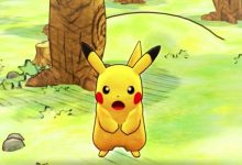 Photo of Pokemon Mystery Dungeon DX: Cómo evolucionar y Mega Evolve