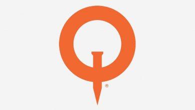 """Photo of QuakeCon 2020 cancelado debido a la pandemia de coronavirus; Los organizadores esperan encontrar """"otras formas"""""""