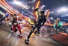 Photo of Roller Champions reveló para PS4, Xbox One, Switch y Mobile; PC Betas Próximamente