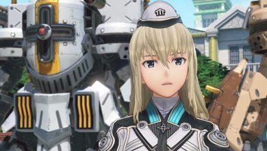 Photo of Sakura Wars para PS4 obtiene un nuevo tráiler que muestra personajes y bellas obras de artistas famosos