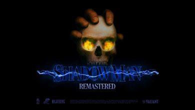 Photo of Shadow Man Remaster en el camino de Nightdive Studios