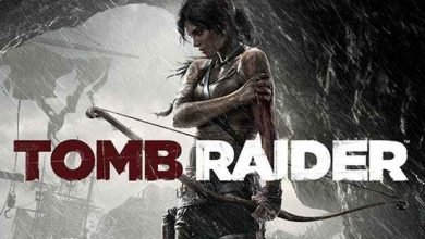 Photo of Square Enix regala dos juegos de Tomb Raider gratis