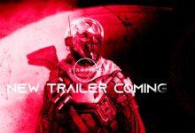 Photo of Starfield: Debut trailer listo para lanzarse en un futuro próximo: fecha de lanzamiento, trama, consolas y más