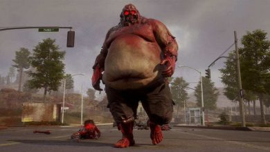 Photo of State of Decay 2 Juggernaught Edition llegará a EGS la próxima semana