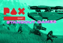 Photo of Títulos destacados de PAX East 2020: cruce de animales, desintegración, DOOM Eternal y más