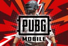 Photo of Temporada 12 de PUBG Mobile: los parques de atracciones están llegando a Erangel