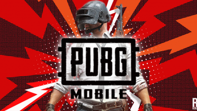 Photo of Temporada 12 de PUBG Mobile: los parques de atracciones están llegando a Erangel